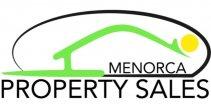Menorca Property Sales and Rentals
