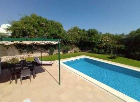 Villa S'Auba, Binibeca south coast Menorca